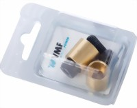 90215-pooladapter-agm-m6m8-insert-din-sae-medium.jpg