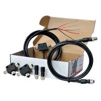 actisence-micro-starter-kit-comp-mpt-1ter-f-ter--m-t---mff-x2-tdc---2m_thb.jpg