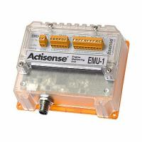actisence-nmea-2000-engine-monitoring-unit_thb.jpg
