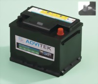 advitek_56068_12v60a-medium.jpg