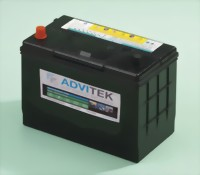 advitek_60033_12v100a-medium.jpg