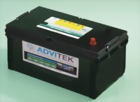 advitek_72511_12v225a-medium.jpg