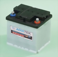 advitek_95406_12v50a_tractie-medium.jpg