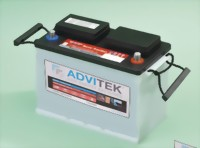 advitek_95752_12v105atractie-medium.jpg