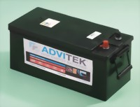 advitek_96151_12v150a_tractie-medium.jpg