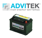 advitek_batteries.jpg