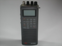 aor-ar-2700-radio-scanner-500-kanalen-medium.jpg