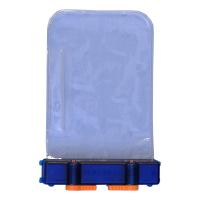 aquamate-am10-waterproof-case---palm-case_thb.jpg