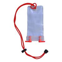 aquamate-am11-waterproof-case---mini-mobiele-sleutelhanger-pieper_thb.jpg