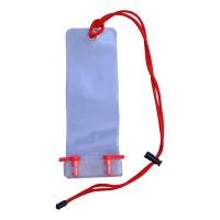 aquamate-am12-waterproof-case---mini-mobiele-sleutelhanger-pieper_thb.jpg