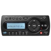 aquatic-av-dvd-4b-waterproof-dvd-media-control-centre_thb.jpg