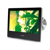 avtex-super-slim-16-inch-lcd-combi-tv-dvd_thb.jpg