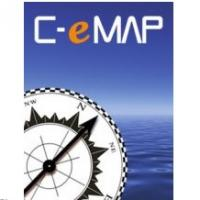 c--map-c---emap-pocket-pc-software-en-frankrijk-itali_-kaart-pack_thb.jpg