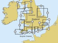 c--map-c--map-nt-nt-max-local-england-en-wales_thb.jpg