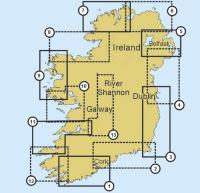c--map-c--map-nt-nt-max-local-ierland_thb.jpg