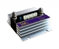 cellpower-bg-200-bg-12v---24v-200a-accubewaker-120x110x60-mm_thb.jpg