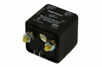 cellpower-bs-100-12--24-bs-12v-24v-100a-scheidingsrelais-46x46x80-mm-medium.jpg