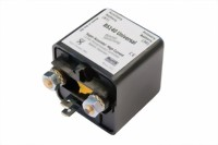 cellpower-bs-140-12-24-bs-12v-24v-140a-scheidingsrelais-46x46x80-mm-medium.jpg
