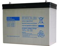 cellpower-cpc135-12-deep-cycle-12v-135ah-agm-accu-344x171x274-mm_thb.jpg