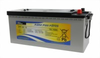 cellpower-cpff-140---12---flex-force-solar-_-recreatie-agm-accu-medium.jpg