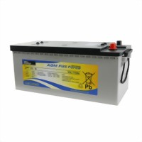 cellpower-cpff-170---12---flex-force-solar-_-recreatie-agm-accu-medium.jpg