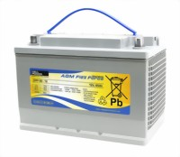 cellpower-cpff-85---12---flex-force-solar-_-recreatie-agm-accu-medium.jpg