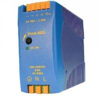 cellpower-dra-1205-4-dra-in-90-265vac-uit-12vdc-5a-dc-voeding-115x41x90-mm_thb.jpg