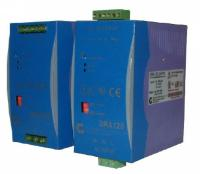 cellpower-dra-2405-4-dra-in-90-265vac-uit-24vdc-5a-dc-voeding-125x64x126-mm_thb.jpg