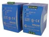 cellpower-dra-2410-4-dra-in-90-265vac-uit-24vdc-10a-dc-voeding-125x83x126-mm_thb.jpg