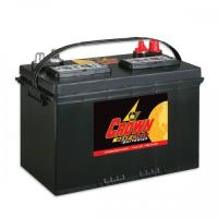 crown-battery-27dc105-12v-105ah-c20-85ah-c5-deep-cycle-accu-32.9-x-17.3-x-23.8-cm-314_thb.jpg