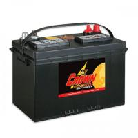 crown-battery-27dc115-12v-115ah-c20-95ah-c5-deep-cycle-accu-32.9-x-17.3-x-23.8-cm-2_thb.jpg