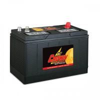 crown-battery-31dc130-12v-130ah-c20-105ah-c5-deep-cycle-accu-33-x-17.1-x-23.8-cm-315_thb.jpg