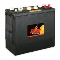 crown-battery-cr185hd-12v-185ah-c20-150ah-c5-deep-cycle-accu-39.4-x-17.8-x-37.2-cm-317_thb.jpg