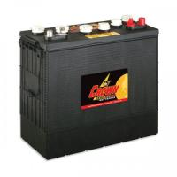 crown-battery-cr195hd-12v-195ah-c20-160ah-c5-deep-cycle-accu-39.4-x-17.8-x-37.2-cm-318_thb.jpg