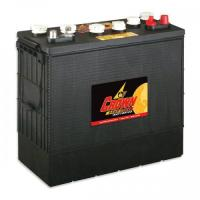 crown-battery-cr215hd-12v-215ah-c20-180ah-c5-deep-cycle-accu-39.4-x-17.8-x-37.2-cm-319_thb.jpg