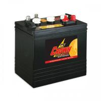 crown-battery-cr220hd-6v-220ah-c20-180ah-c5-deep-cycle-accu-26-x-17.9-x-27.8-cm-323_thb.jpg