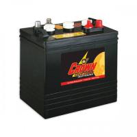 crown-battery-cr235hd-6v-235ah-c20-190ah-c5-deep-cycle-accu-26-x-17.9-x-27.8-cm-324_thb.jpg