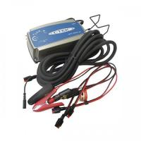 ctek-mxt14000ae-with-longer-cables-and-wall-hanger-acculader-2096_thb.jpg