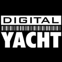 digital-yacht-4-port-nmea-interface-voor-aqua-pro_thb.jpg