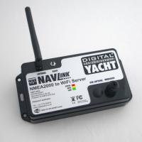 digital-yacht-navlink-nmea2000-naar-wifi-server_thb.jpg