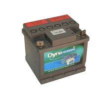 dyno-europe-dgy12-40dev-gel-battery-12v-40ah-c20-29ah-c5-flag-terminals-gel-accu-21-x-17.5-x-17.5-cm-939_thb.jpg