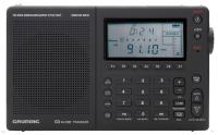 eton-g3-global-traveler-am-fm-ssb-rds-radio_thb.jpg