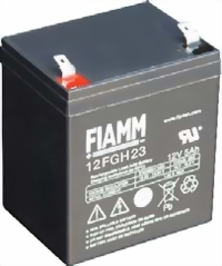 fiamm-12fgh23-medium.jpg