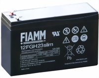 fiamm-12fgh23slim-medium.jpg