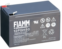 fiamm-12fgh50-medium.jpg