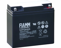 fiamm-12fgh65-medium.jpg