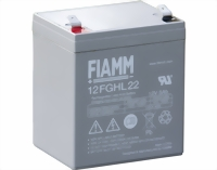 fiamm-12fghl22-medium.jpg
