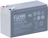 fiamm-12fghl28-medium.jpg