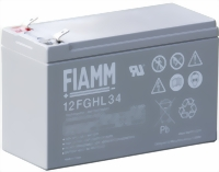 fiamm-12fghl34-medium.jpg