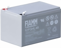 fiamm-12fghl48-medium.jpg